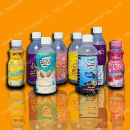 beverage 75-500 ml