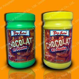 coco 500 ml